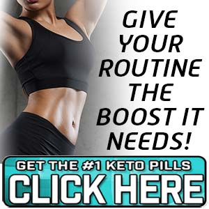 Overnight Lean Keto Supplement
